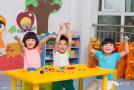 """3年后幼儿园学位缺口约170万!山东连放大招解""""入园难"""