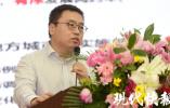 全国首届网约出行高峰论坛在宁举行 发布《2018中国网约出行白皮书》
