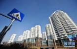 北京:限房价项目销售管理新规正式发布实施