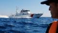 突尼斯东部海域一偷渡船倾覆 11人死亡75人获救