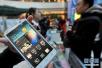 四川移动电话用户突破8000万 建成西部规模最大4G网络