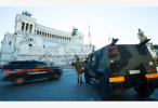 全球减贫伙伴研讨会在罗马举行