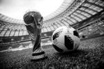 中体产业持续停牌 借力打力恐错过世界杯