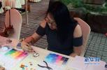 北京文化文物单位开发文创产品 70%净收入可奖励开发人员