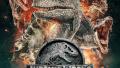 侏罗纪世界2全球票房大爆1.5亿美元!打败星战外传