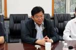 中船重工总经理孙波被查,5天前调研曾谈反腐