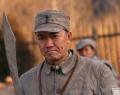 盘点荧幕最经典军人形象