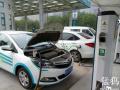 5月河南经济运行总体平稳 新能源车产量大增