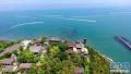端午假日山东省旅游市场一路飘红 海洋旅游备受青睐