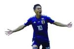 日本击败南美球队亚洲足球甩掉52年耻辱:一部漫画改变一代人