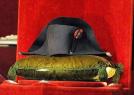 拿破仑双角帽在法国拍卖