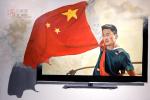 宁波6名学生自费办3D立体油画展 不到现场光看这些就够震撼