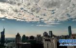 這份社科院發佈的城市競爭力報告 南京三項核心指數均進入全國前十