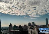这份社科院发布的城市竞争力报告 南京三项核心指数均进入全国前十