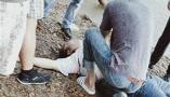 坠江女子呼吸已停止 哈尔滨男护士10分钟抢救救回一命