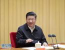 海外专家学者积极评价习近平总书记在中央外事工作会议上的重要讲话