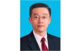 浙江省任前公示:胡海峰拟任设区市党委书记