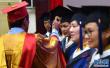 10名藏医学子被授予临床医学硕士学位