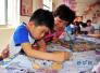 9月1日不开学 临沂市中小学暑假放假有变化