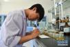 山东五措并举鼓励医药产业创新发展 培育国际大型企业集团