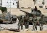 """拉拢叙利亚打击伊朗?以色列为保戈兰高地或""""离间""""伊叙"""