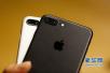 披露二手交易平台手机消费陷阱:购买订单成充值订单
