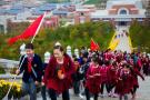 浙江出台中小学生研学旅行实施意见 小学初中高中天数不同
