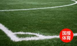 全国英式十五人制橄榄球锦标赛河北迁安落幕