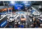 美140多位议员联名敦促政府莫对进口汽车加税