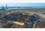 打击跨区域环境违法问题 京津冀三地环保召开联席会议