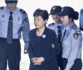 已获刑24年的朴槿惠,又被加刑8年