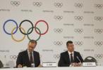 北京冬奥会将新增7个小项 届时总共将产生109枚金牌