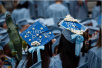 美上千高校取消SAT强制性要求 中国考生要凉凉了?
