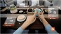 """淘宝联手微软HoloLens打造混合现实黑科技 """"淘宝买啊""""9月亮相造物节"""