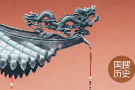 许子规、杨三变……古代诗人如何取雅号?
