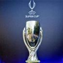 马竞夺欧洲超级杯