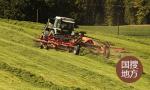 山东:到2022年现代高效农业增加值力争达到1200亿元