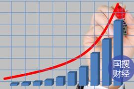 高于全国!前7个月河南固定资产投资增长9%