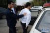 """伪称""""解冻民族资产"""" 犯罪?#21491;?#20154;落网三河"""