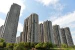 杭州房租同比去年上涨13% 散租仍是租房市场主流