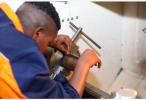南非商界:中非合作论坛助推双边经贸合作快速发展