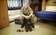 逾300名女兵曾受害:英军发誓对性骚扰采取措施