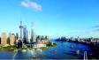 万米高空俯瞰中国,世界看到了什么