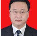快讯!王新伟同志任郑州市委副书记(简历)