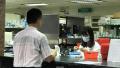 北京14种抗癌药降价 具体包括哪些药?