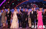 第十届中国曲艺牡丹奖在扬州颁奖,姜昆、冯巩等大咖齐亮相