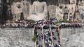 龙门石窟获第十四届联合国世界旅游组织卓越与创新大奖