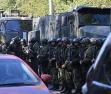 克里米亚校园爆炸已致19死