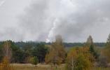 武器库接连爆炸:乌克兰2年半烧毁20亿美元弹药