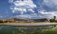 9月河南環保成績單出爐